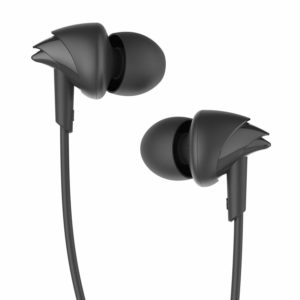Top 50 Coolest Things to Buy on Amazon India, BoAt In-ear headphones with mic
